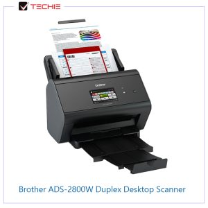 Brother-ADS-2800W-Duplex-Desktop-Scanner