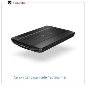 Canon-CanoScan-Lide-120-Scanner