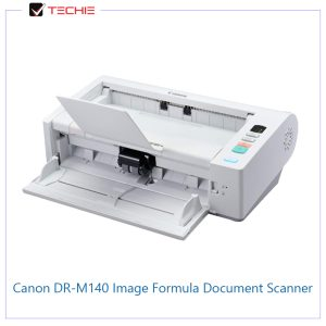 Canon-DR-M140-Image-Formula-Document-Scanner
