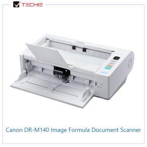 Canon-DR-M140-Image-Formula-Document-Scanner