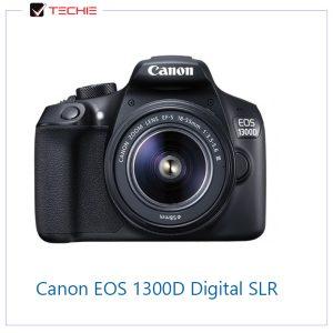 Canon-EOS-1300D-Digital-SLR2
