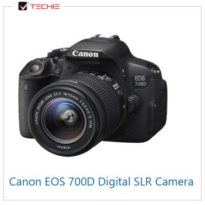 Canon-EOS-700D-Digital-SLR-Camera