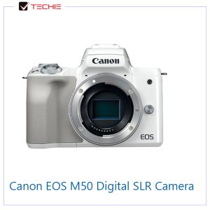 Canon-EOS-M50-Digital-SLR-Camera3