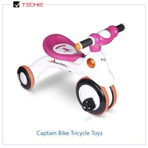 Captain-Bike-Tricycle-p2