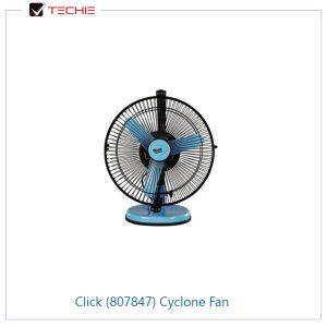 Click-(807847)-Cyclone-Fan