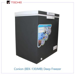 Conion-(BEK-130JMB)-Deep-Freezer