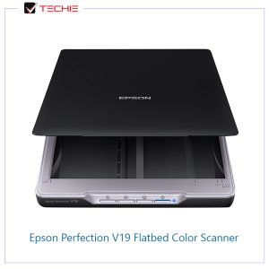 Epson-Perfection-V19-Flatbed-Color-Scanner