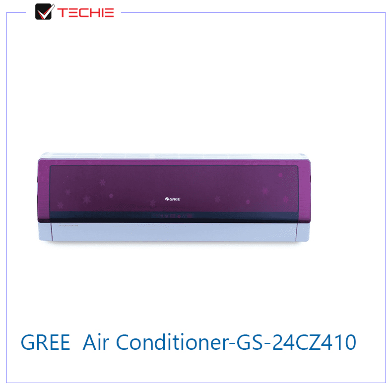 GREE-2.0-TON-Split-Type-Air-Conditioner-GS-24CZ410