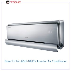 Gree-1.5-Ton-Inverter-Air-Conditioner