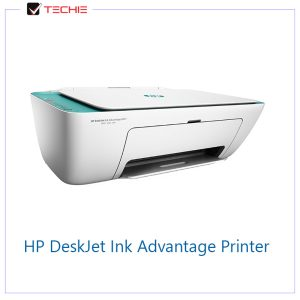 HP-DeskJet-Ink-Advantage-printer