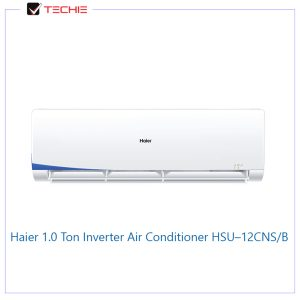 Haier-1.0-Ton-Nebula-Inverter-Air-Conditioner