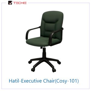 Hatil-cosy-chair
