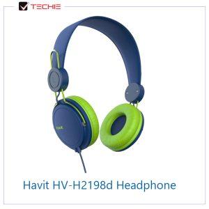 Havit-HV-H2198d-Headphone