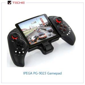 IPEGA-PG-9023-Gamepad2