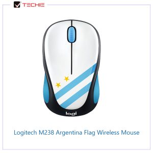 Logitech-M238-Argentina-Flag-Wireless-Mouse2