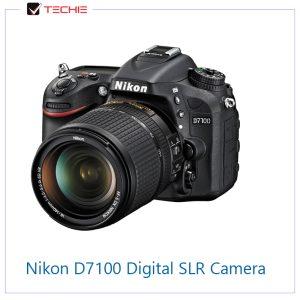 Nikon-D7100-Digital-SLR-Camera