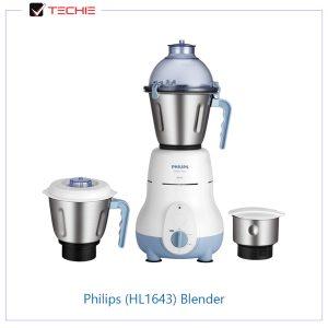 Philips-(HL1643)-Blender-1