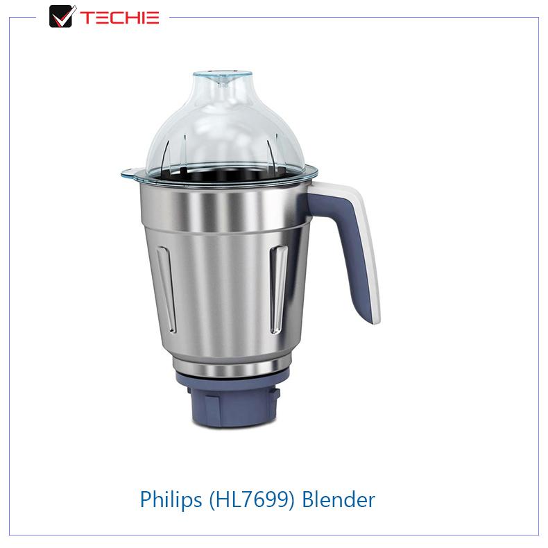 Philips-(HL7699)-Blender-font