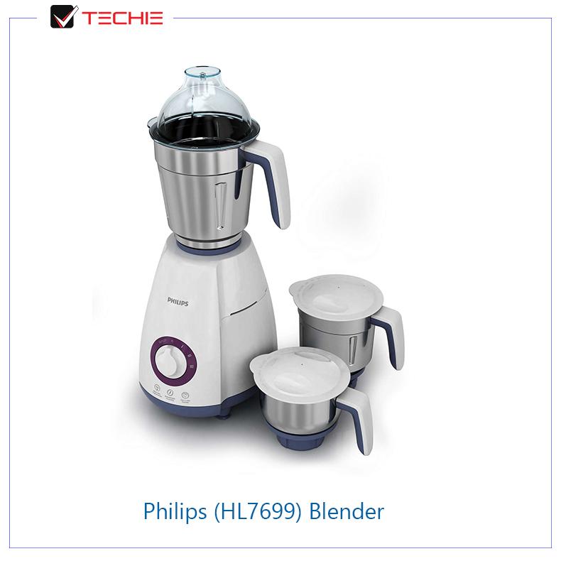 Philips-(HL7699)-Blender