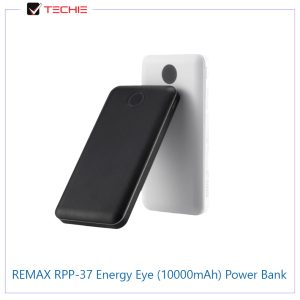 REMAX-RPP-37-Energy-Eye-(10000mAh)-Power-Bank