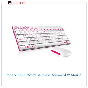 Rapoo-8000P-White-Wireless-Keyboard-&-Mouse-Combo-with-Bangla2