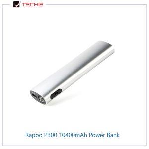 Rapoo-P300-10400mAh-Power-Bank-w