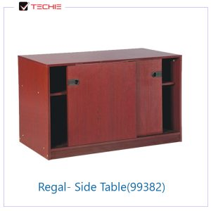 Regal-side-table