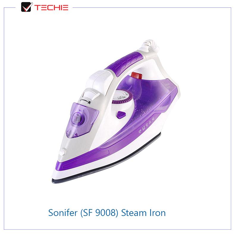 Sonifer-(SF-9008)-Steam-Iron-font