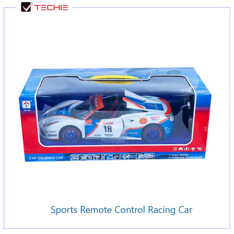 Sports-Remote-Control-Racing-Car-paching