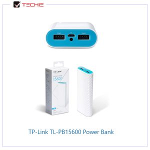 TP-Link-TL-PB15600-Power-Bank--all