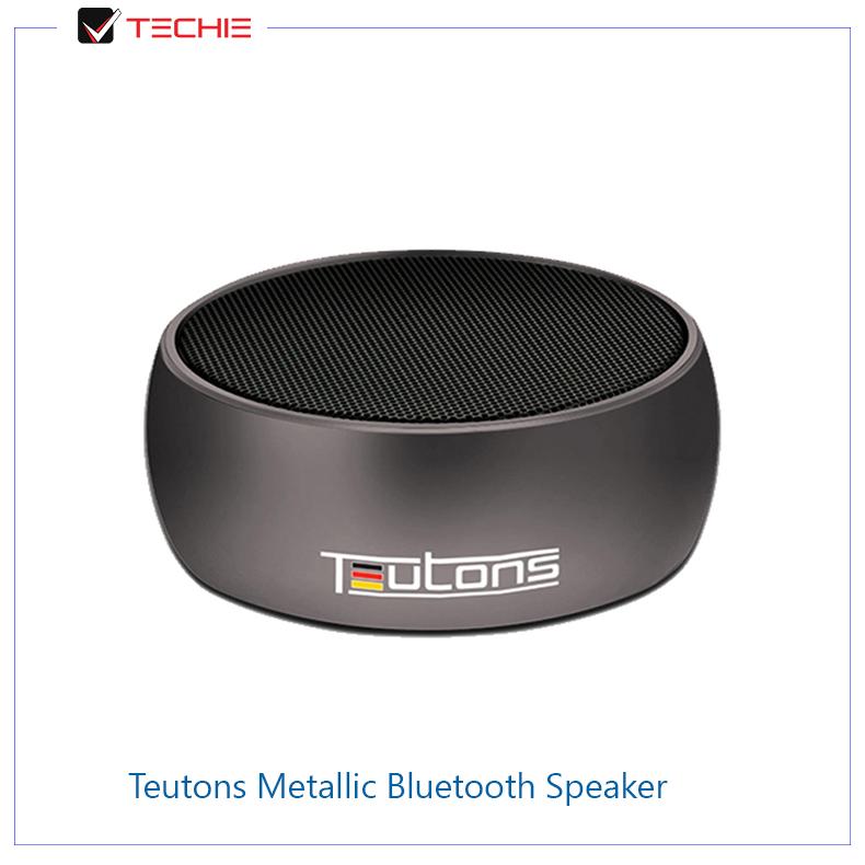 Teutons-Metallic-Bluetooth-Speaker