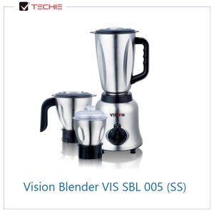 Vision-Blender-VIS-SBL-005-(SS)-823144