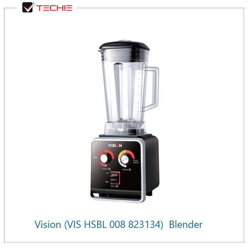 Vision-(VIS-HSBL-008-823134)--Blender