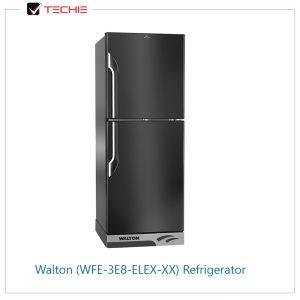 Walton-(WFE-3E8-ELEX-XX)-Refrigerator