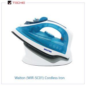 Walton-(WIR-SC01)-Cordless-Iron