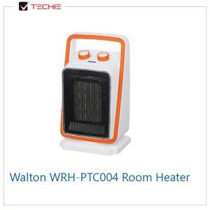 Walton-WRH-PTC004-Room-Heater