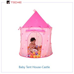 Baby-Tent-House-Castle