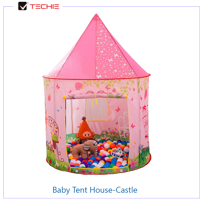 Baby-Tent-House-Castle2