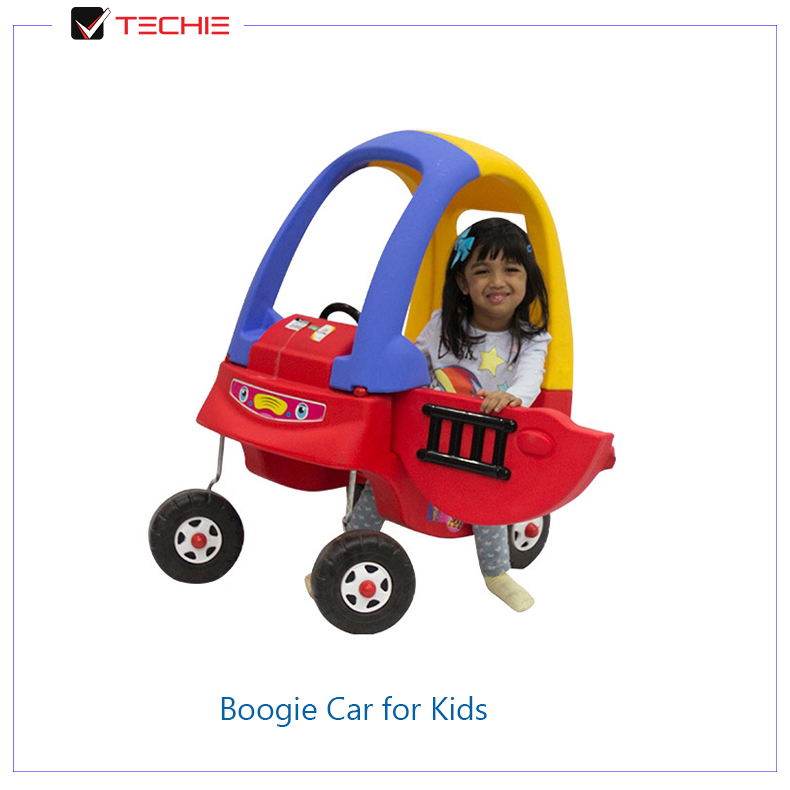 Boogie-Car-for-Kids
