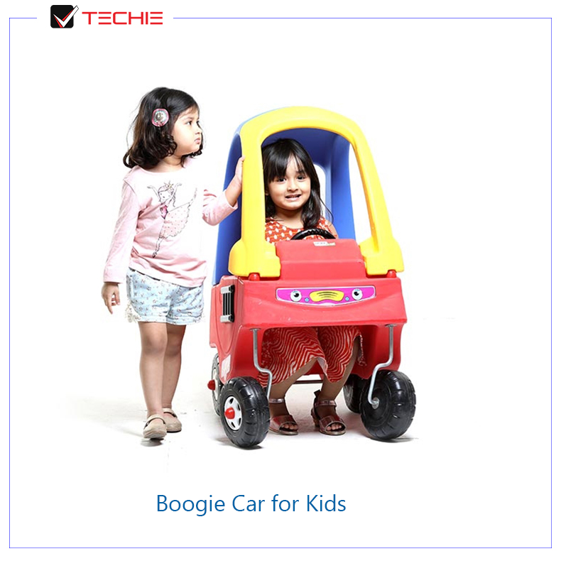 Boogie-Car-for-Kids2