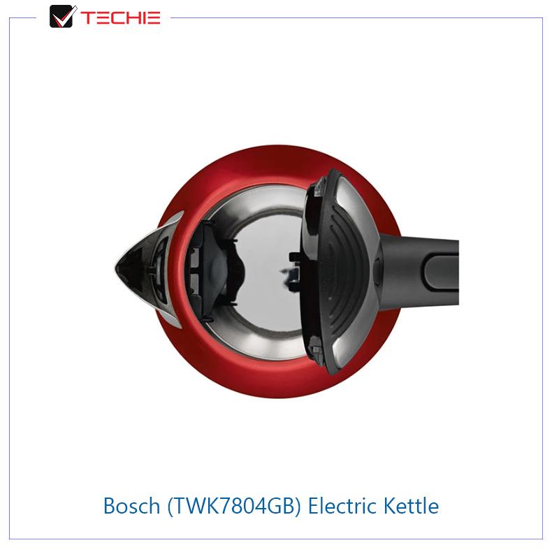 Bosch-(TWK7804GB)-Electric-Kettle-open