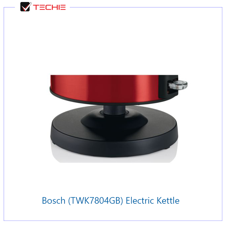 Bosch-(TWK7804GB)-Electric-Kettle2