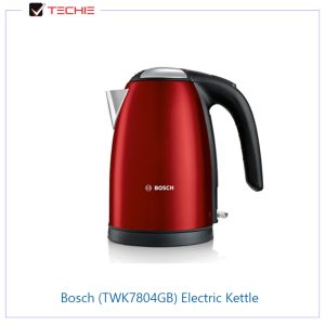 Bosch-kettle-red