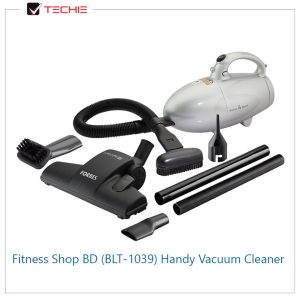 Fitness-Shop-BD-(BLT-1039)-Handy-Vacuum-Cleaner