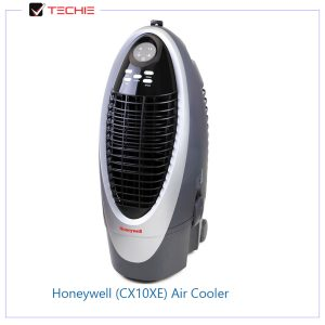 HONEYWELL CX10XE AIR COOLER