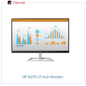 HP-N270-27-Inch-Monitor-font