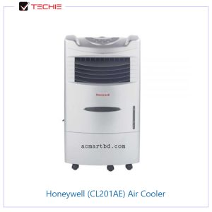 Honeywell-(CL201AE)-Air-Cooler
