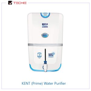 KENT-(Prime)-Water-Purifier