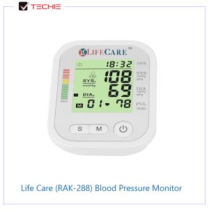 Life-Care-(RAK-288)-Blood-Pressure-Monitor2