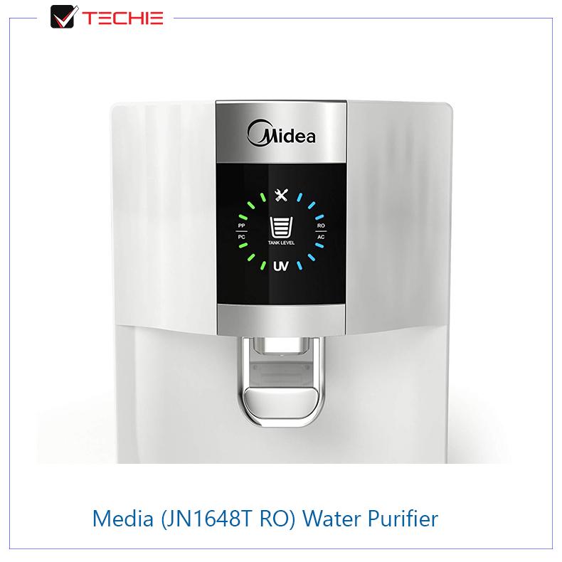 Media-(JN1648T-RO)-Water-Purifier